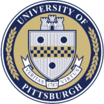 1200px-University_of_Pittsburgh_seal.svg.png