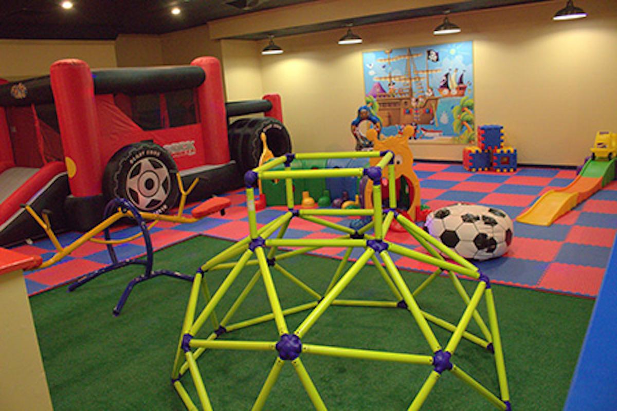 play-room7