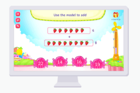 10 free online education resources that make learning at home fun for kids